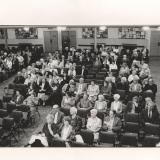 Centenary congregation (1989)